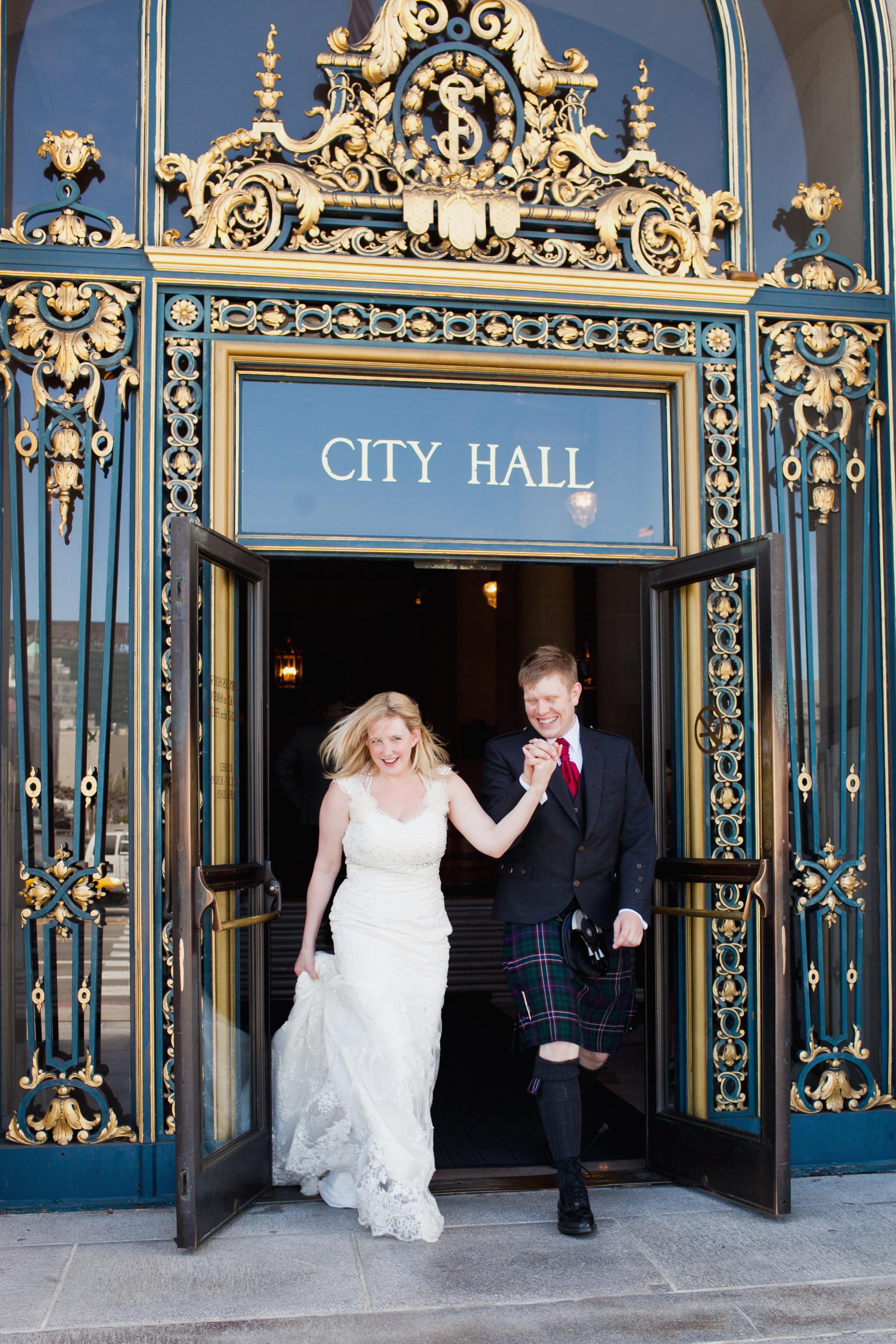 City_Hall_SF_Wedding_Photography-17.JPG