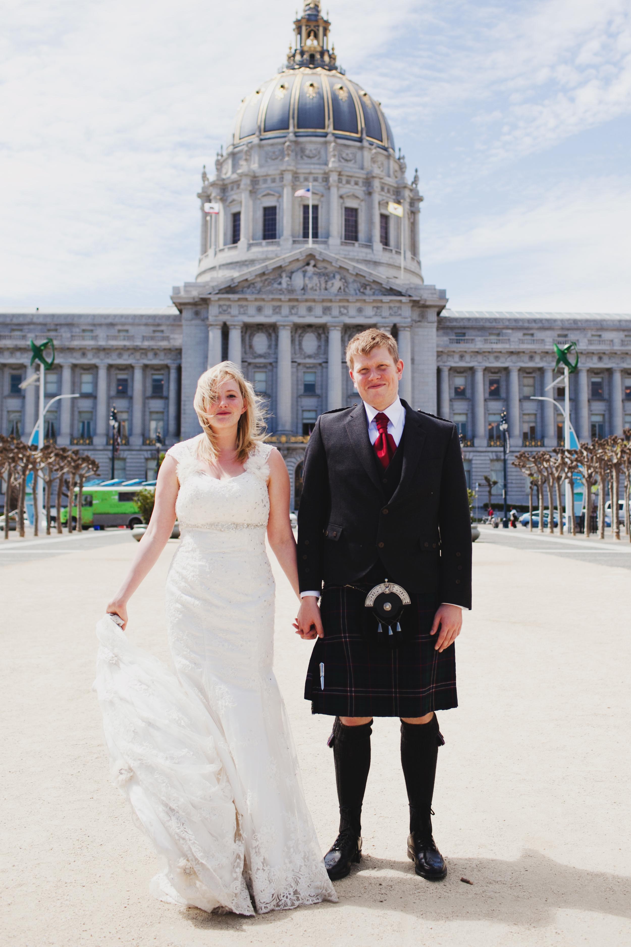 City_Hall_SF_Wedding_Photography-18.JPG