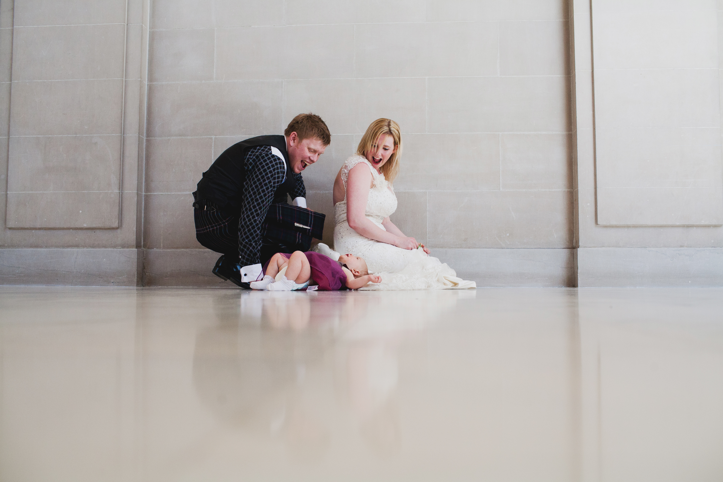 City_Hall_SF_Wedding_Photography-21.JPG