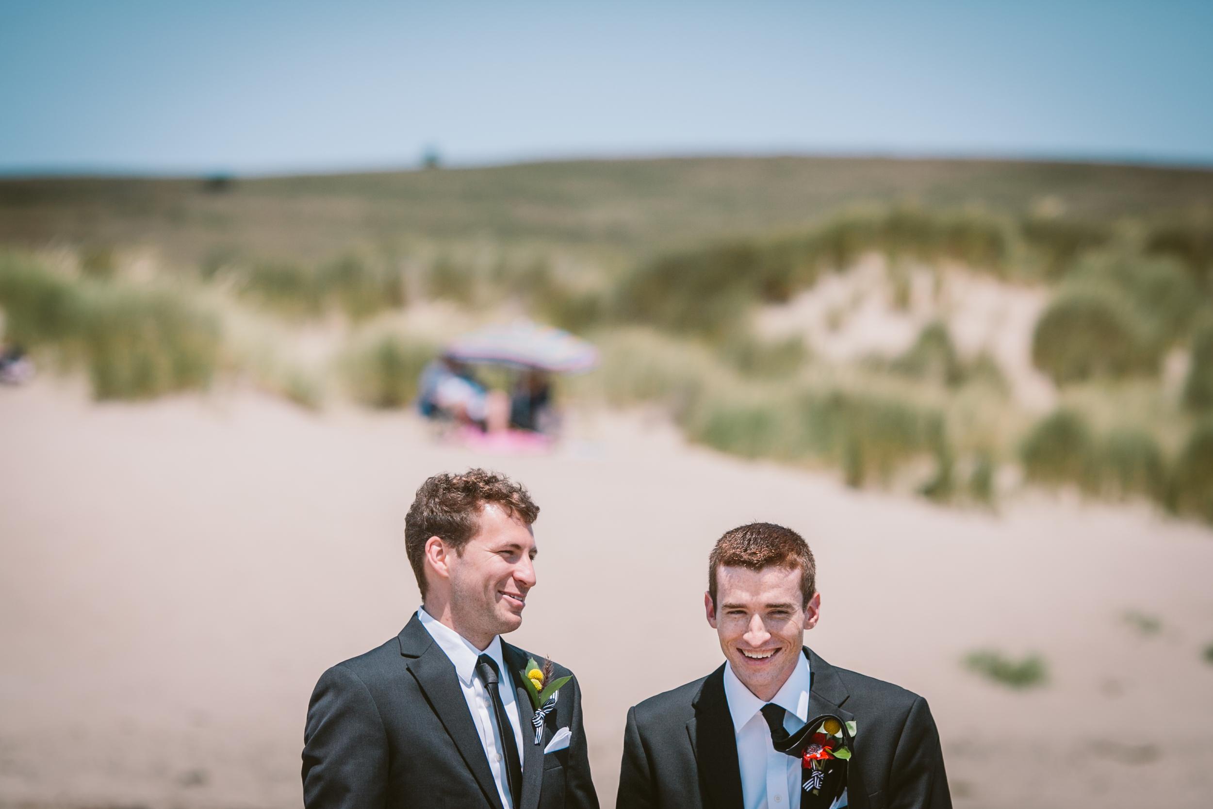 Beach_Wedding_Photography-07.JPG