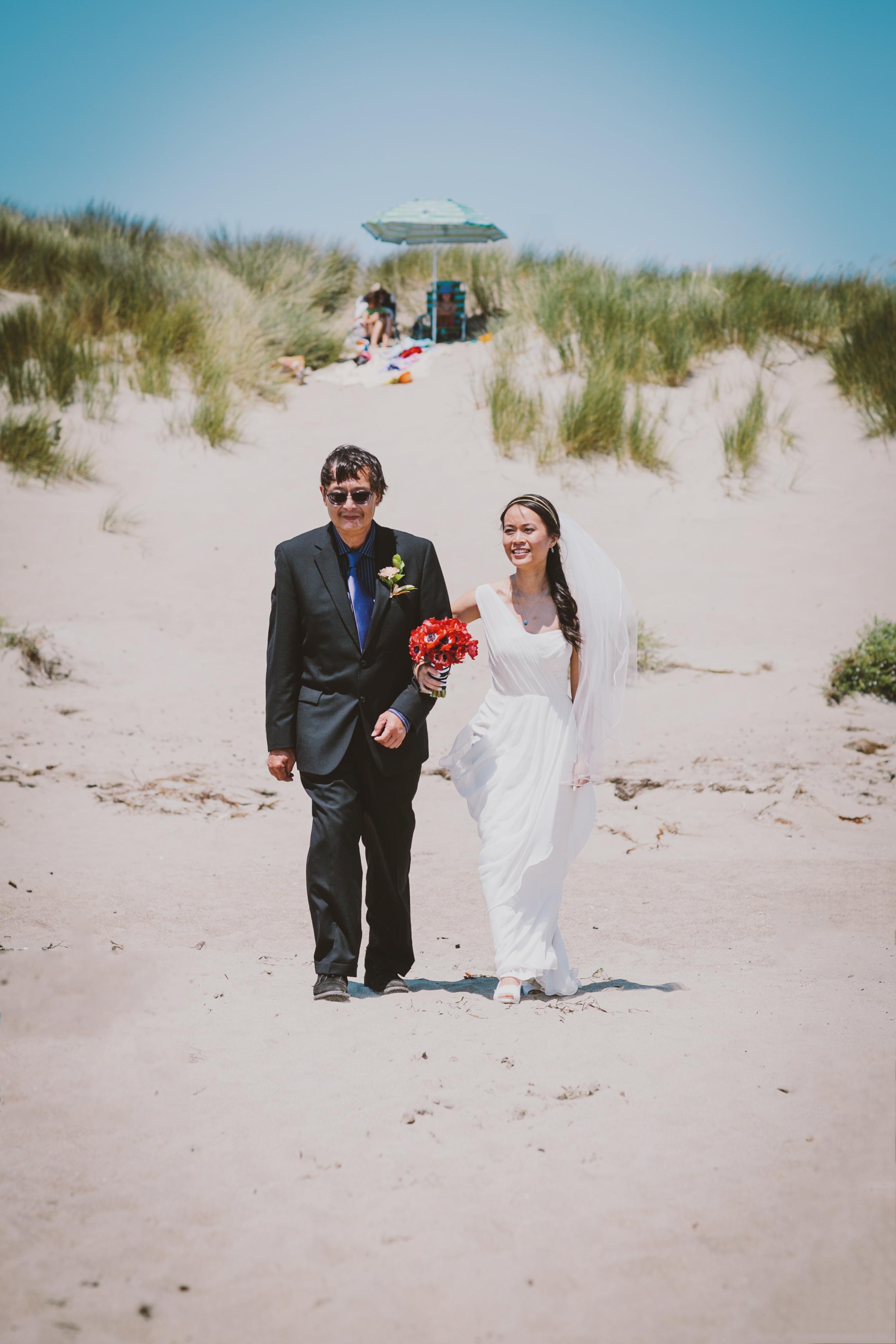 Beach_Wedding_Photography-08.JPG