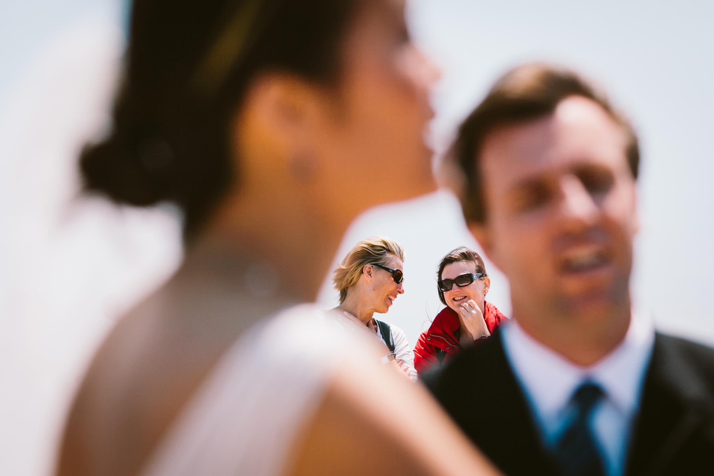 Beach_Wedding_Photography-12.JPG