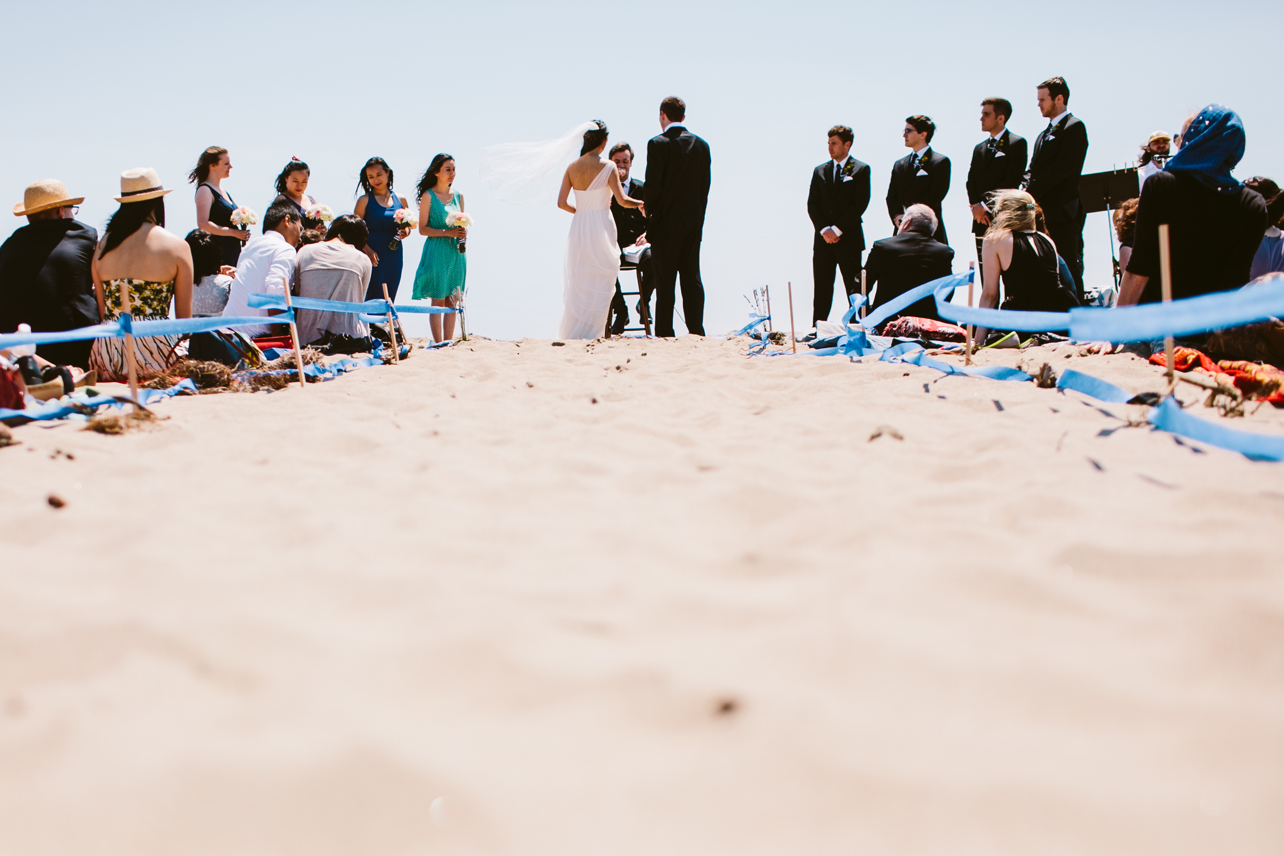 Beach_Wedding_Photography-14.JPG