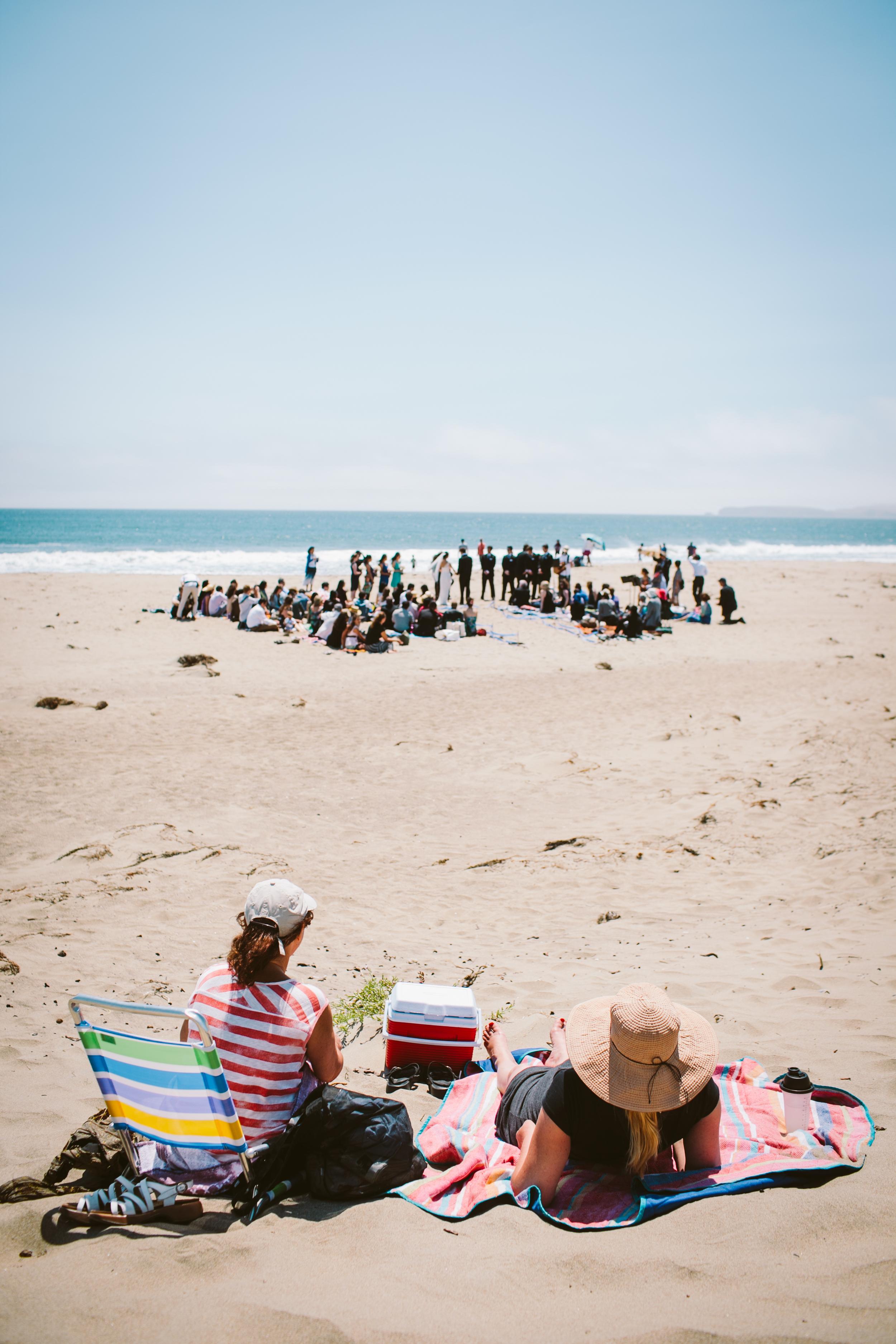 Beach_Wedding_Photography-13.JPG