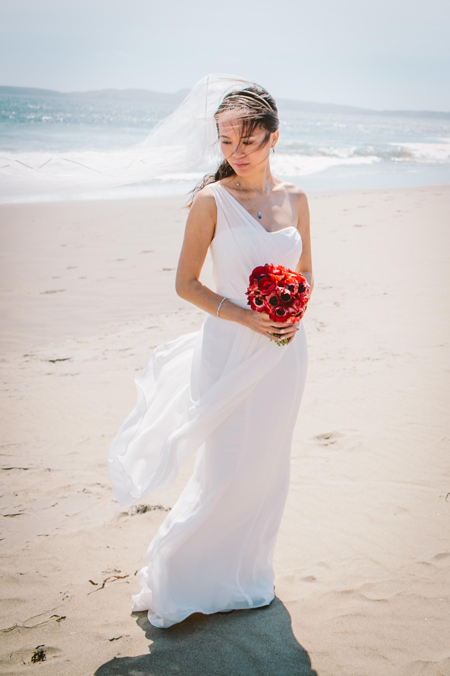 Beach_Wedding_Photography-18.JPG