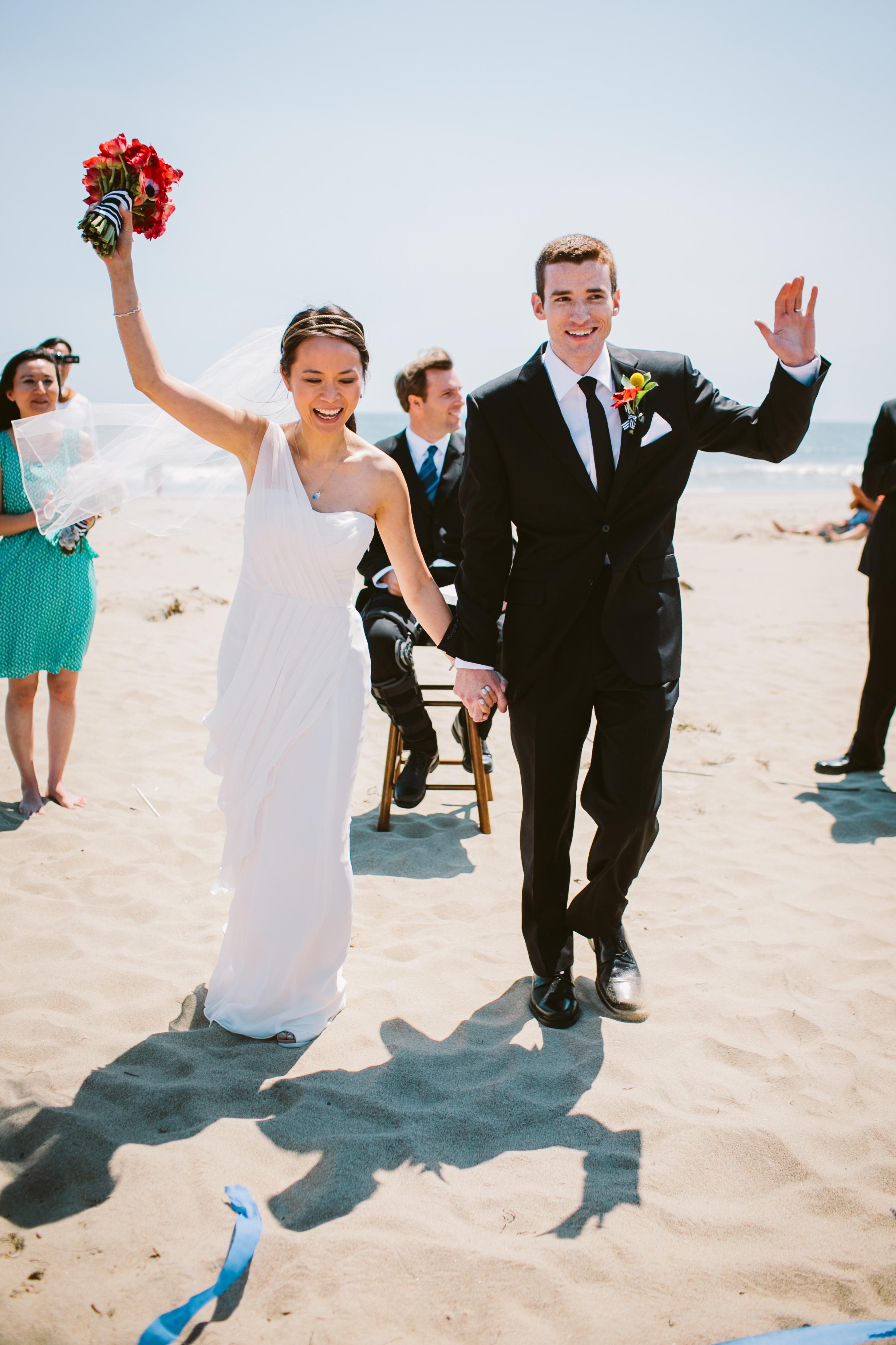 Beach_Wedding_Photography-17.JPG