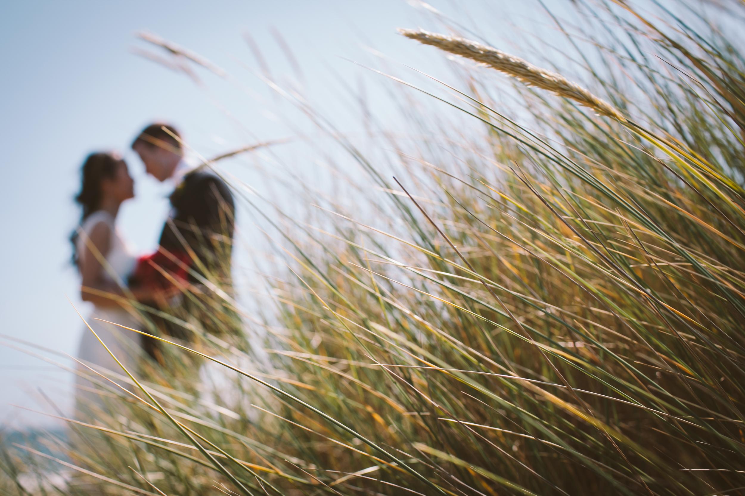 Beach_Wedding_Photography-20.JPG