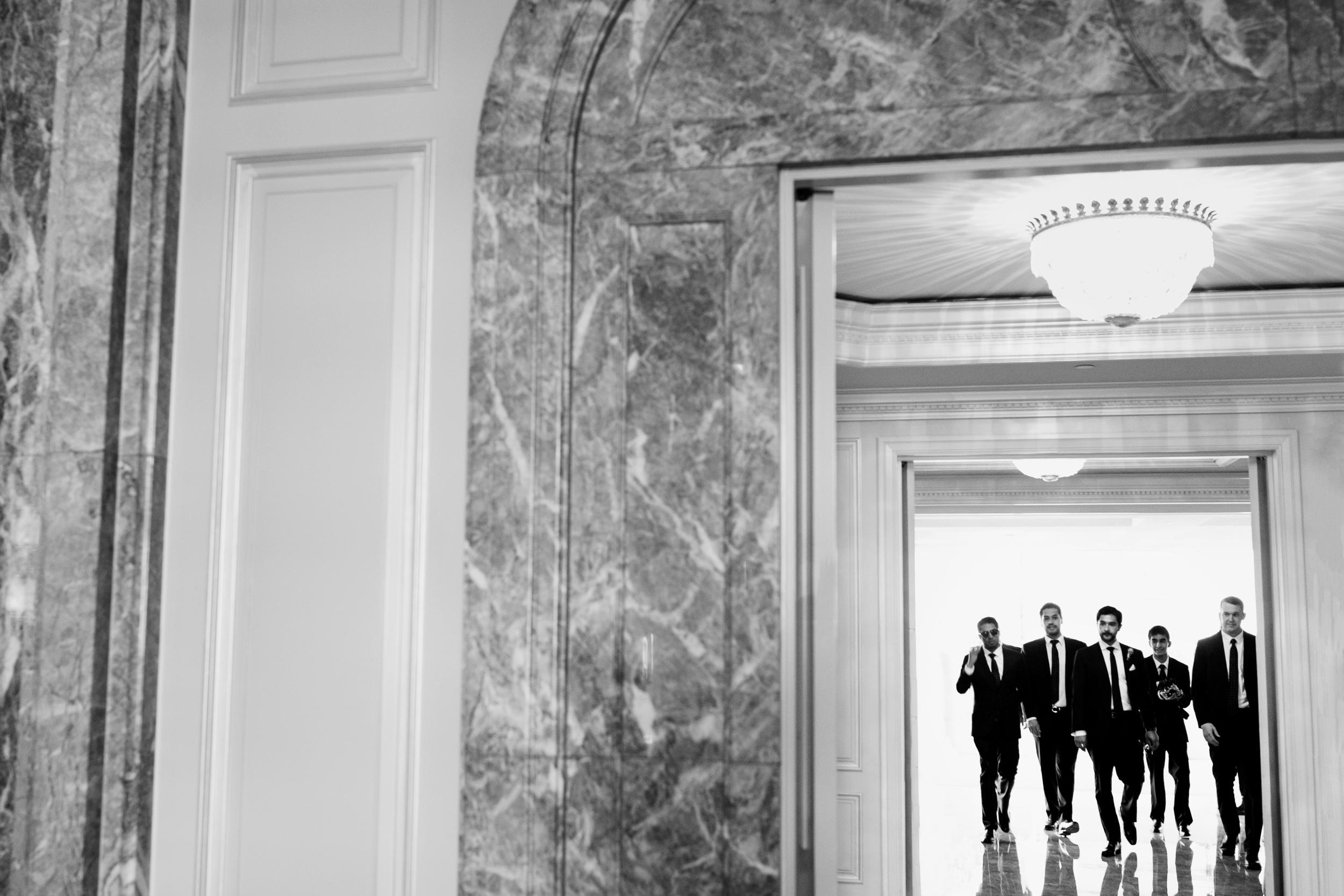 Foreign_Cinema_Wedding_Photography-17.JPG