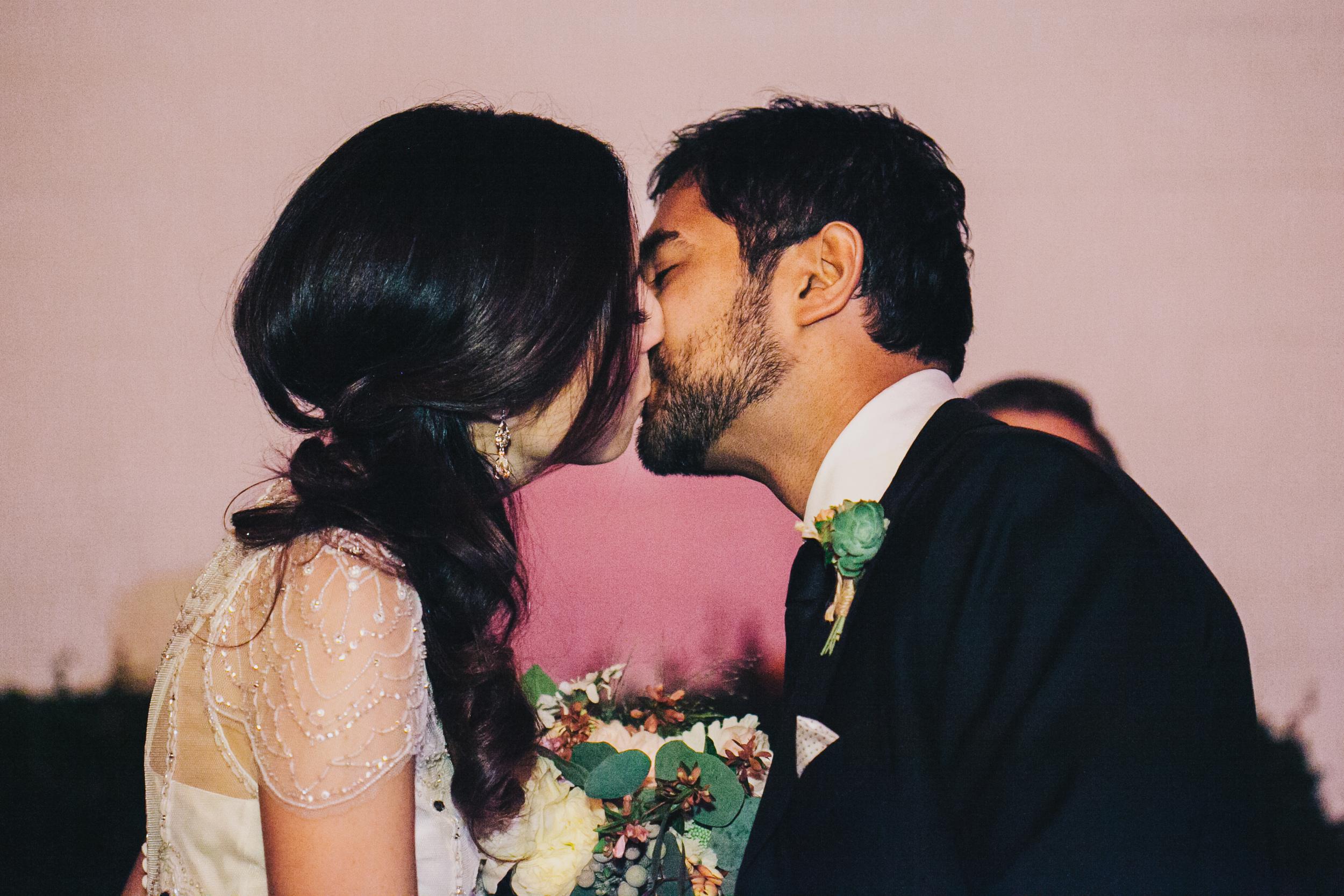 Foreign_Cinema_Wedding_Photography-22.JPG