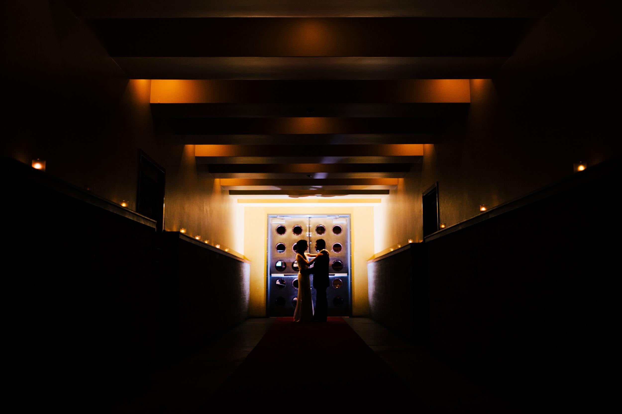 Foreign_Cinema_Wedding_Photography-24.JPG