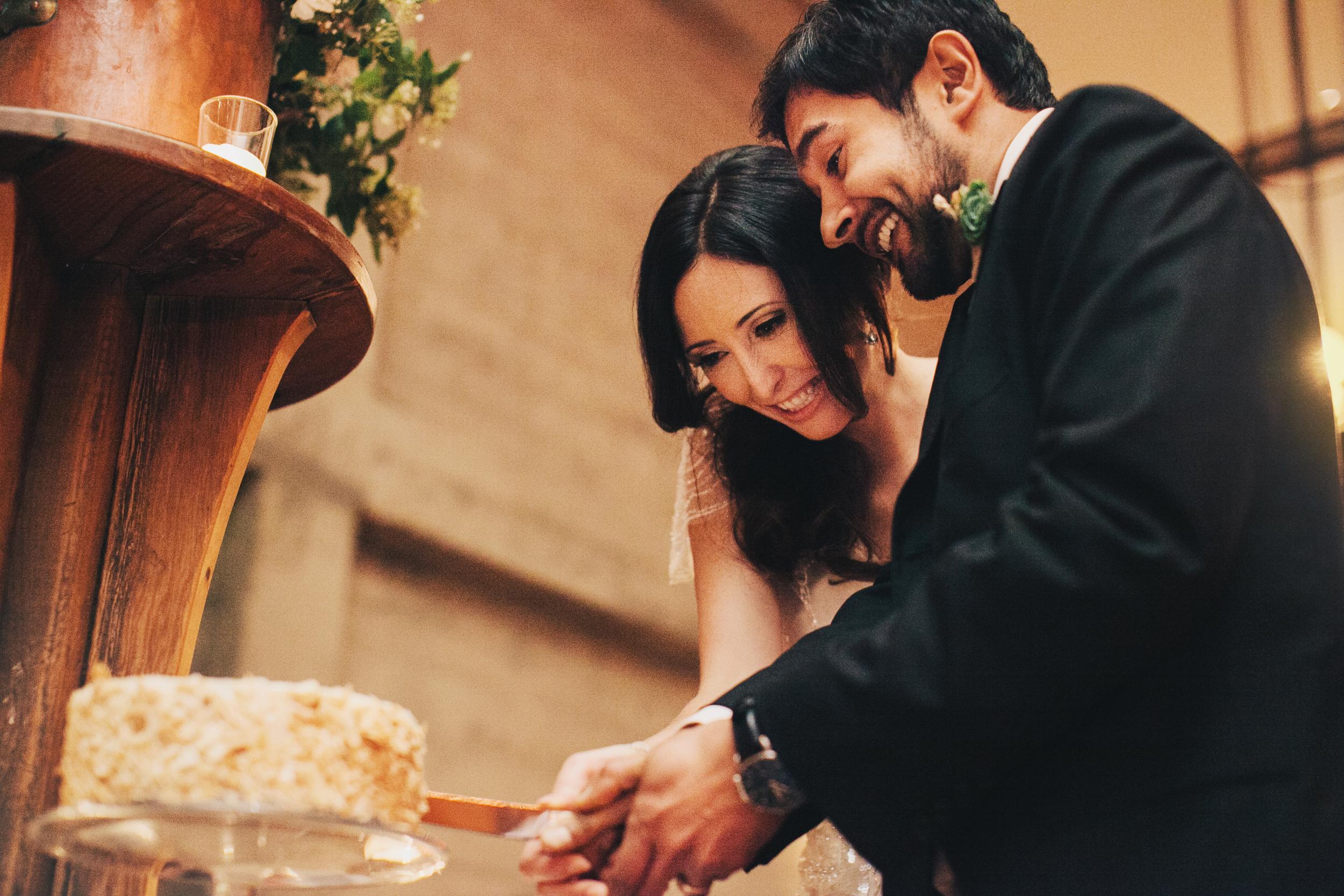 Foreign_Cinema_Wedding_Photography-30.JPG