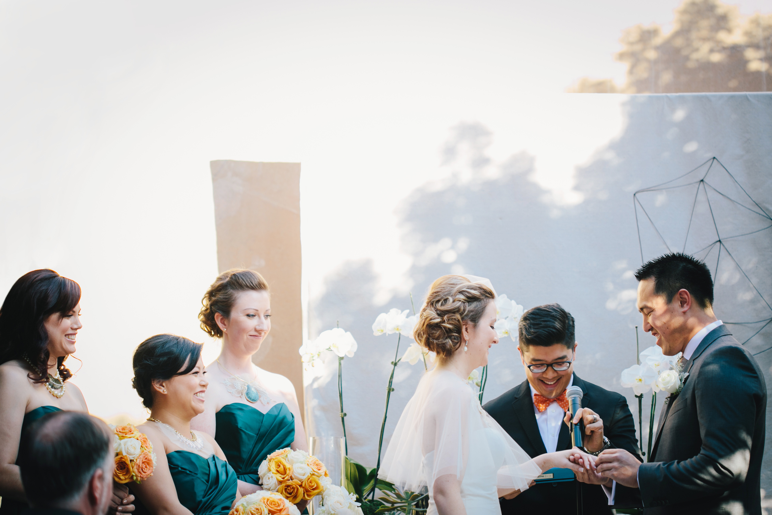 Seven_Trees_Community_Center_San_Jose_Wedding-11.JPG