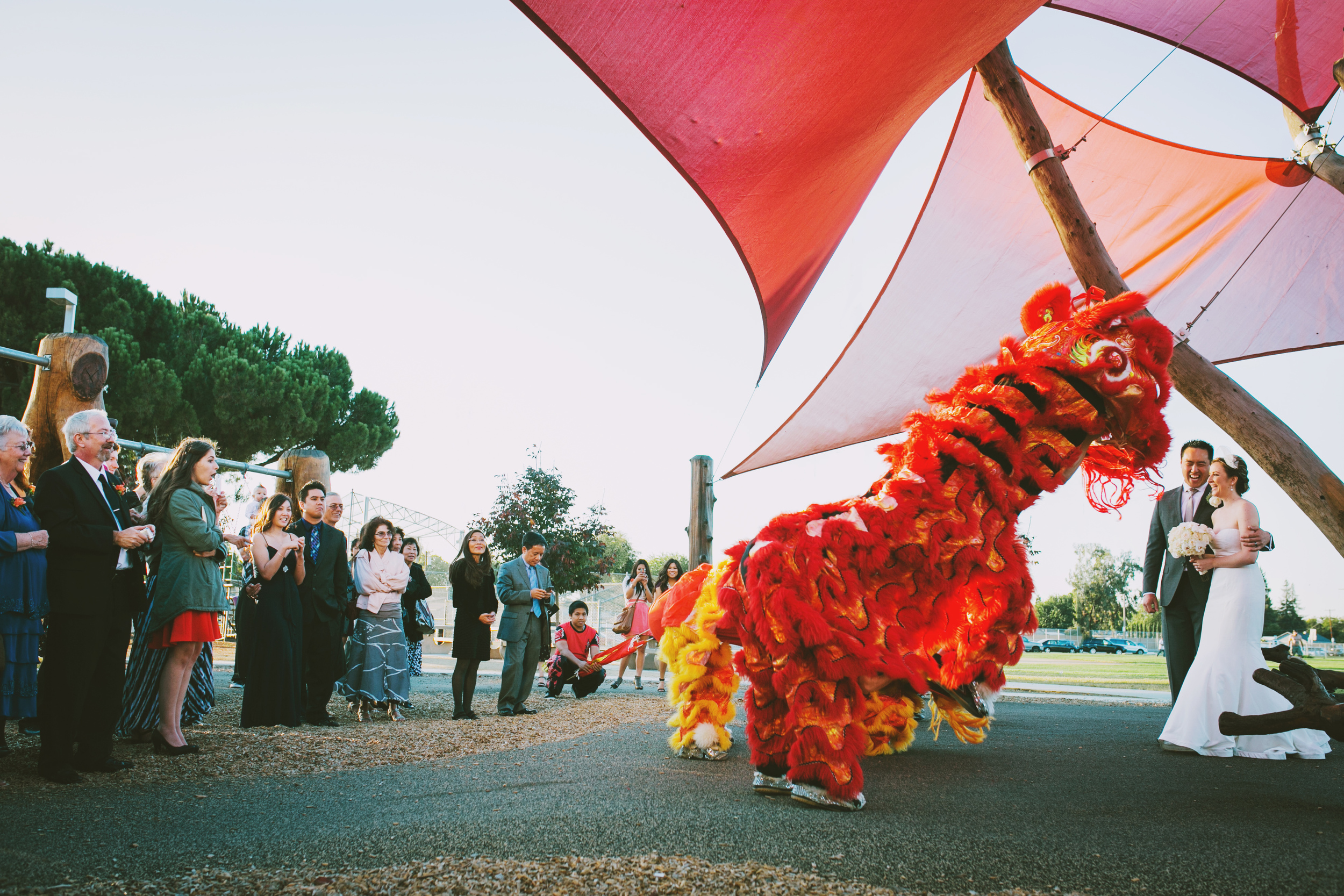 Seven_Trees_Community_Center_San_Jose_Wedding-13.JPG