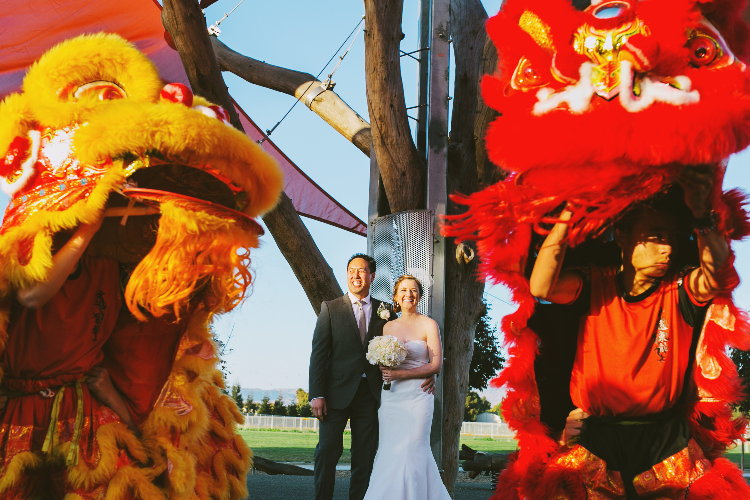 Seven_Trees_Community_Center_San_Jose_Wedding-14.JPG