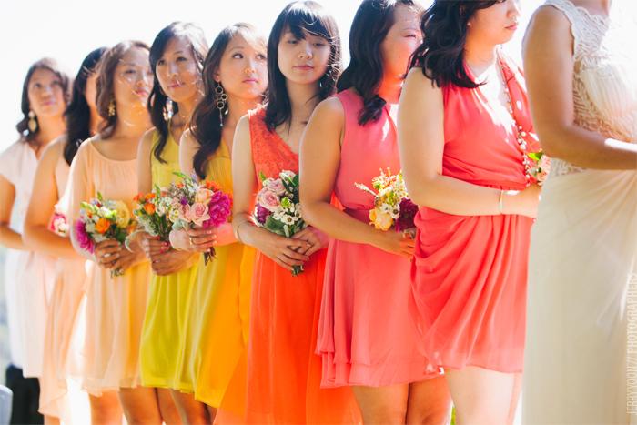 Diablo_Ranch_Walnut_Creek_Wedding-134.JPG