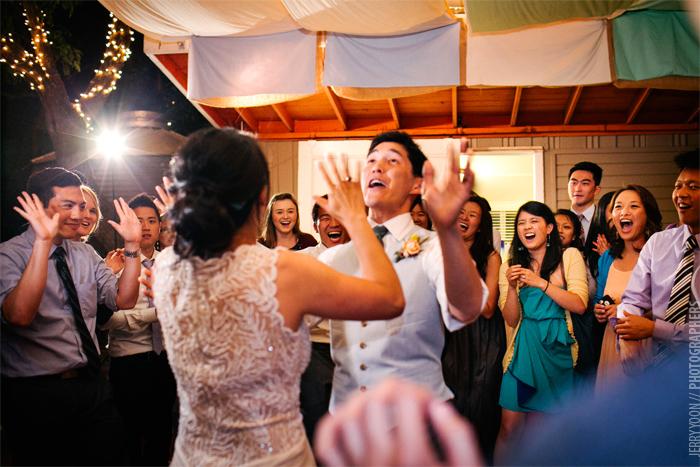 Diablo_Ranch_Walnut_Creek_Wedding-185.JPG