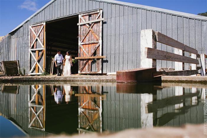 Diablo_Ranch_Walnut_Creek_Wedding-118.JPG