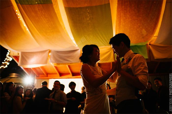 Diablo_Ranch_Walnut_Creek_Wedding-183.JPG