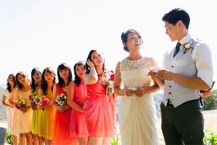 Diablo_Ranch_Walnut_Creek_Wedding-136.JPG