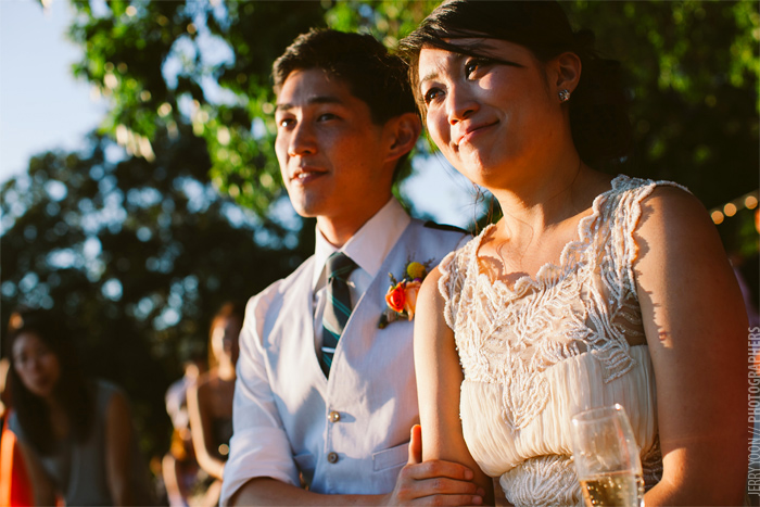 Diablo_Ranch_Walnut_Creek_Wedding-179.JPG