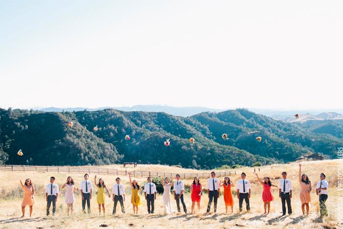 Diablo_Ranch_Walnut_Creek_Wedding-149.JPG