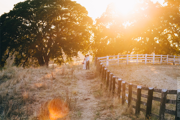 Diablo_Ranch_Walnut_Creek_Wedding-154.JPG