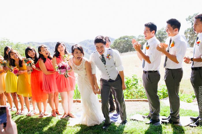 Diablo_Ranch_Walnut_Creek_Wedding-139.JPG