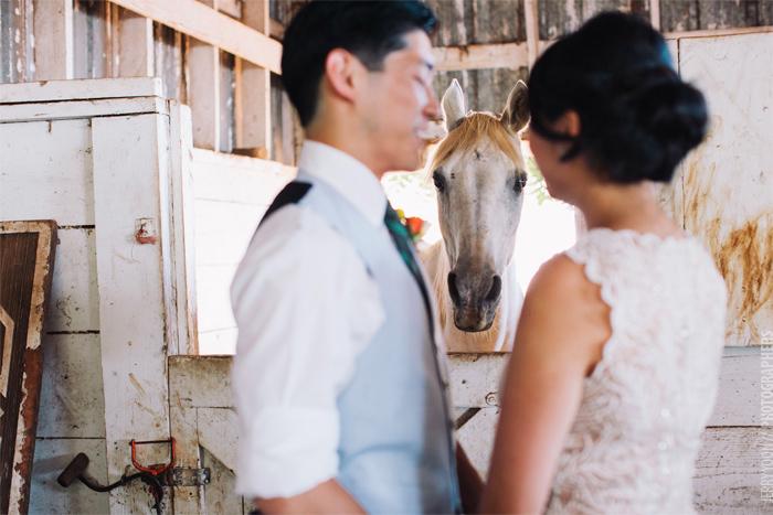 Diablo_Ranch_Walnut_Creek_Wedding-121.JPG