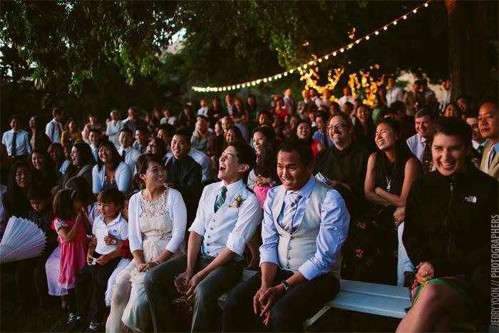 Diablo_Ranch_Walnut_Creek_Wedding-181.JPG