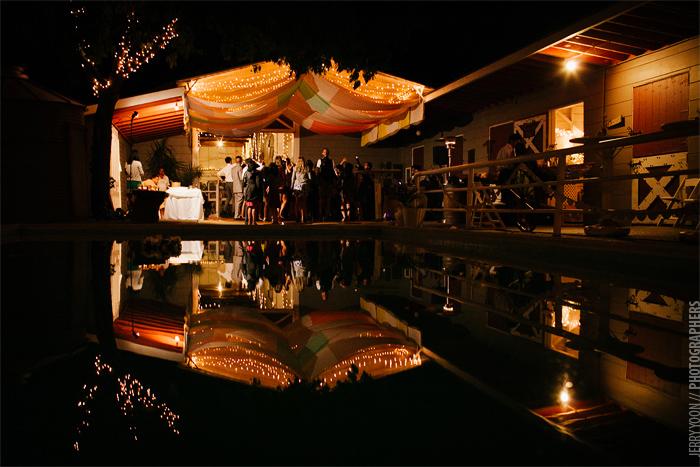 Diablo_Ranch_Walnut_Creek_Wedding-190.JPG