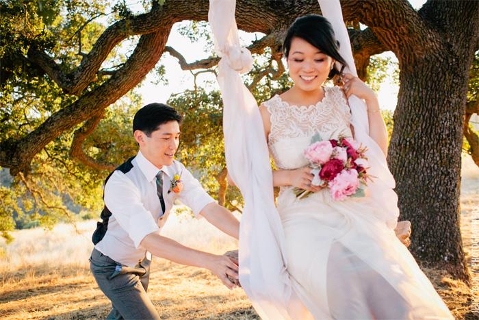 Diablo_Ranch_Walnut_Creek_Wedding-156.JPG
