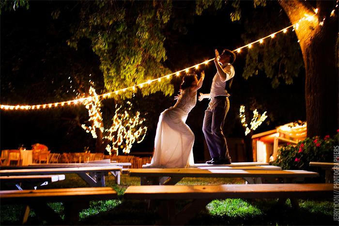 Diablo_Ranch_Walnut_Creek_Wedding-192.JPG