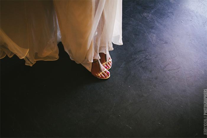 Diablo_Ranch_Walnut_Creek_Wedding-200.JPG