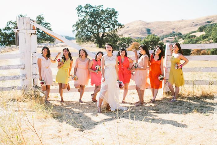 Diablo_Ranch_Walnut_Creek_Wedding-151.JPG