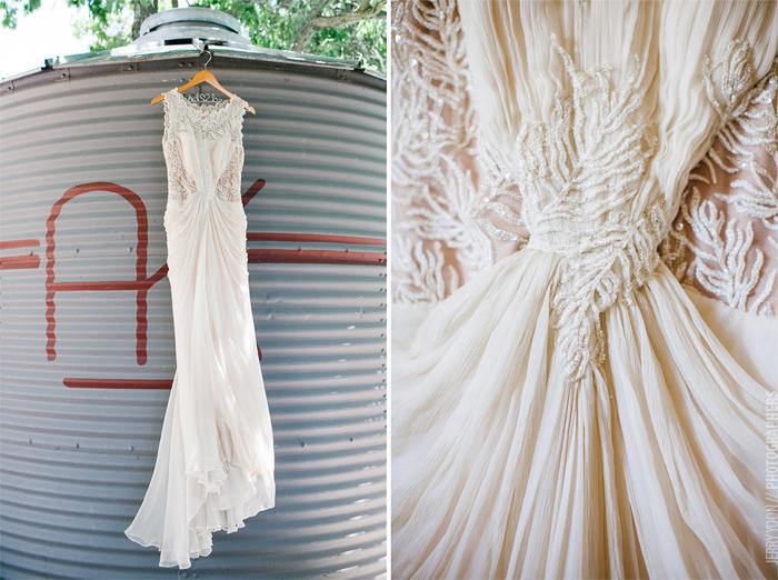 Diablo_Ranch_Walnut_Creek_Wedding-194.JPG