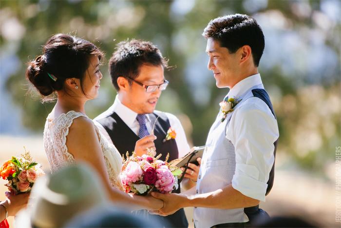 Diablo_Ranch_Walnut_Creek_Wedding-135.JPG