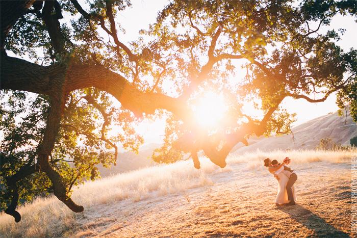 Diablo_Ranch_Walnut_Creek_Wedding-100.JPG