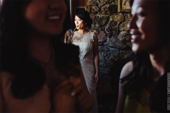 Diablo_Ranch_Walnut_Creek_Wedding-107.JPG