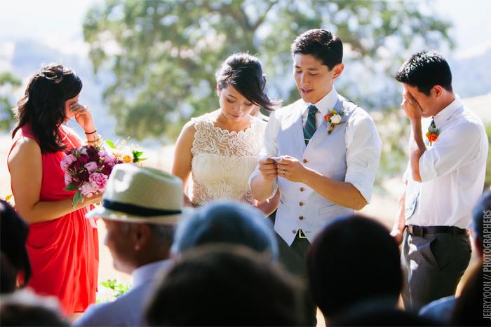 Diablo_Ranch_Walnut_Creek_Wedding-137.JPG