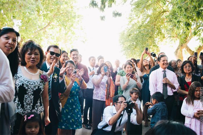 Diablo_Ranch_Walnut_Creek_Wedding-166.JPG