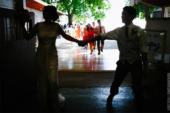 Diablo_Ranch_Walnut_Creek_Wedding-141.JPG