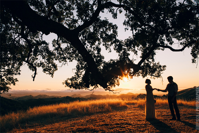 Diablo_Ranch_Walnut_Creek_Wedding-157.JPG