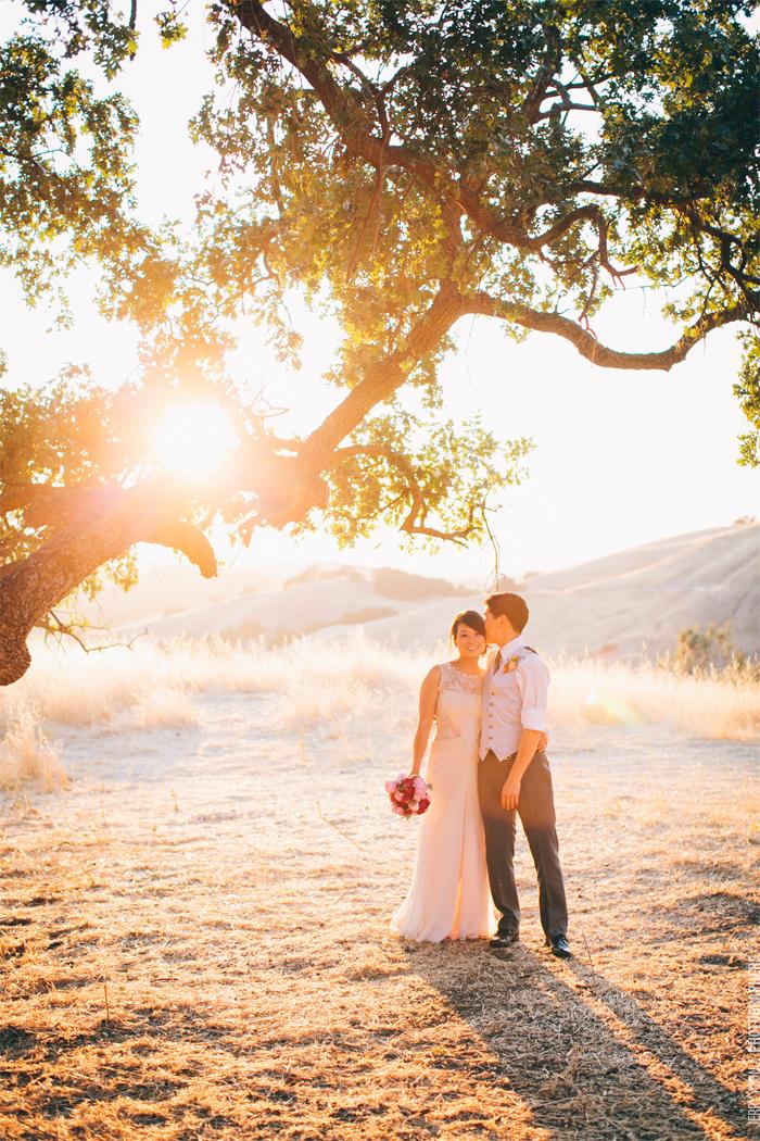 Diablo_Ranch_Walnut_Creek_Wedding-159.JPG