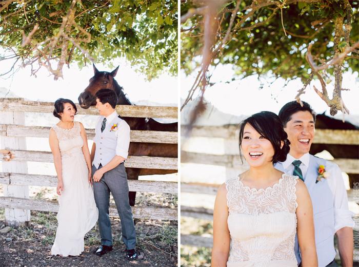 Diablo_Ranch_Walnut_Creek_Wedding-116.JPG