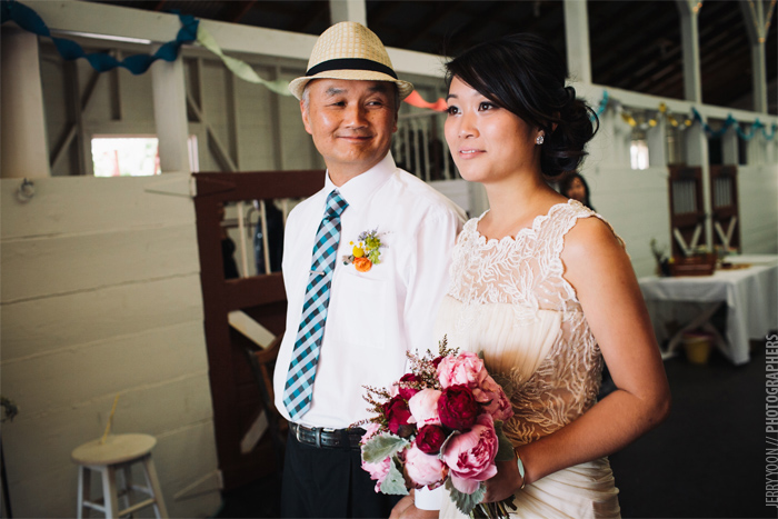 Diablo_Ranch_Walnut_Creek_Wedding-127.JPG