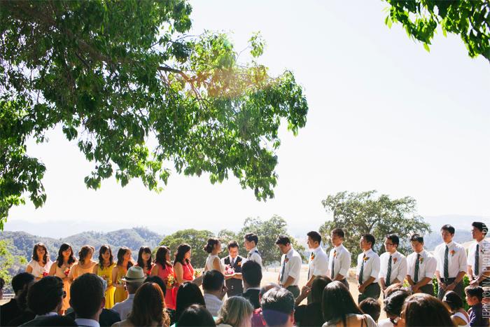 Diablo_Ranch_Walnut_Creek_Wedding-133.JPG