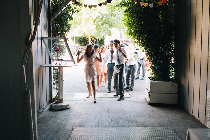 Diablo_Ranch_Walnut_Creek_Wedding-163.JPG