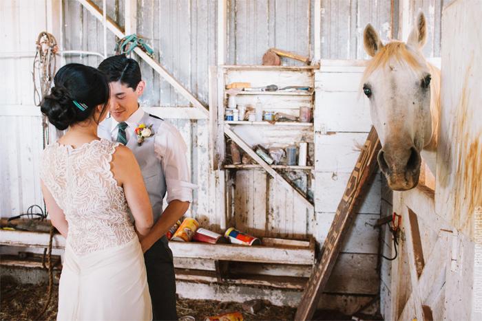 Diablo_Ranch_Walnut_Creek_Wedding-120.JPG