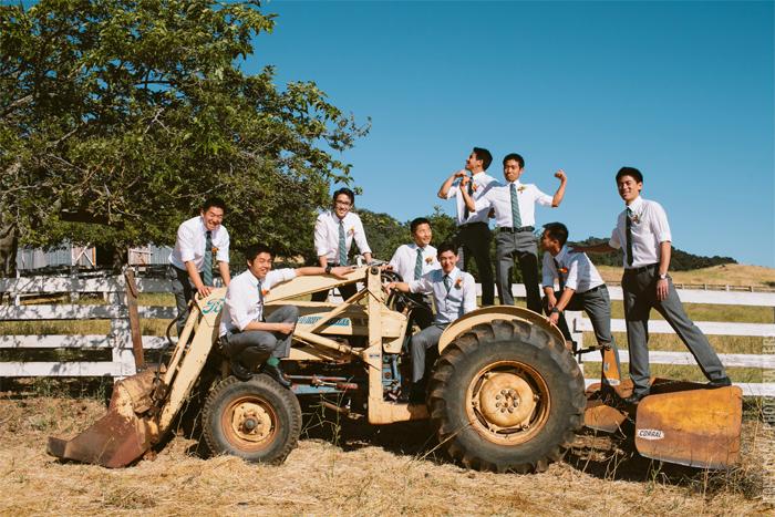 Diablo_Ranch_Walnut_Creek_Wedding-150.JPG