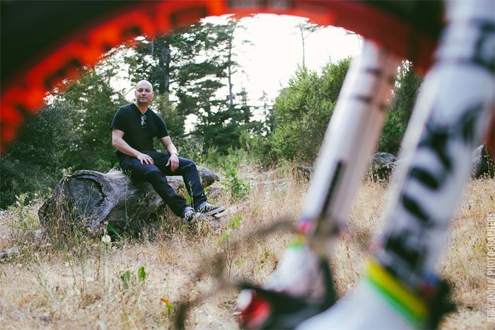 Redwood_Regional_Park_Engagement-12.JPG